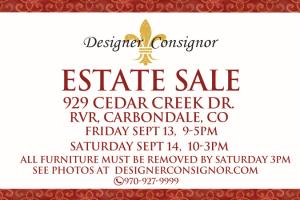 929-Cedar-Creek-Dr.