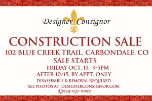 Construction-Sale-102-Blue-Creek-Trail