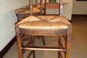 169B Set 3 Barstools