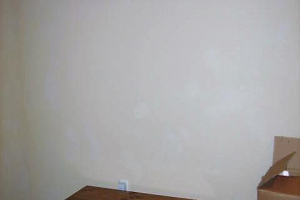 178 Simple Pine Bench. 179 Wall Coat Rack