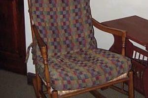210 Rocking Chair